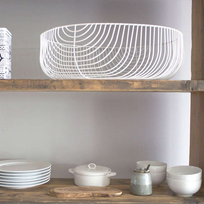 Pink-Red-Wire-Storage-Basket-from-A-R-Store-Remodelista-02