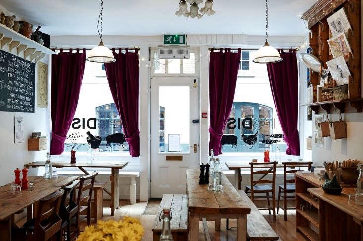 PipsDish-Covent-Garden-London-Jonathan-Gooch-Remodelista-14