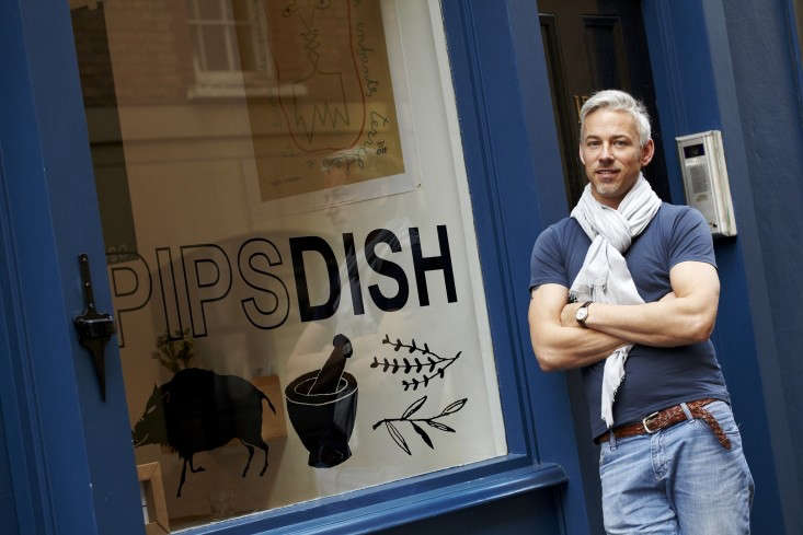 PipsDish-Covent-Garden-London-Lauren-McLean-Remodelista-21