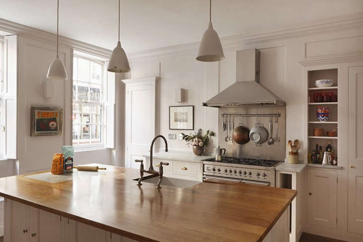 Plain-english-kitchen-9