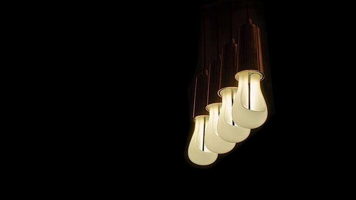 Plumen-002-Designer-Low-Energy-Bulb-Cluster-Remodelista