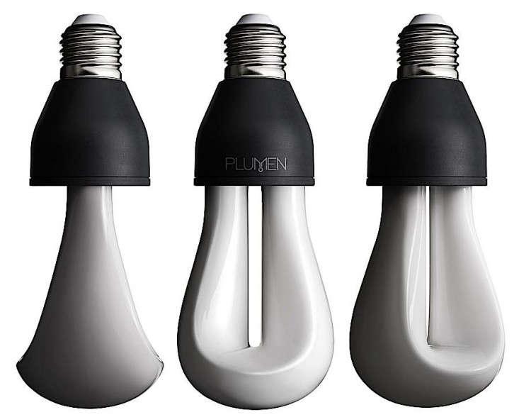 Plumen-002-Designer-Low-Energy-Bulb-Remodelista