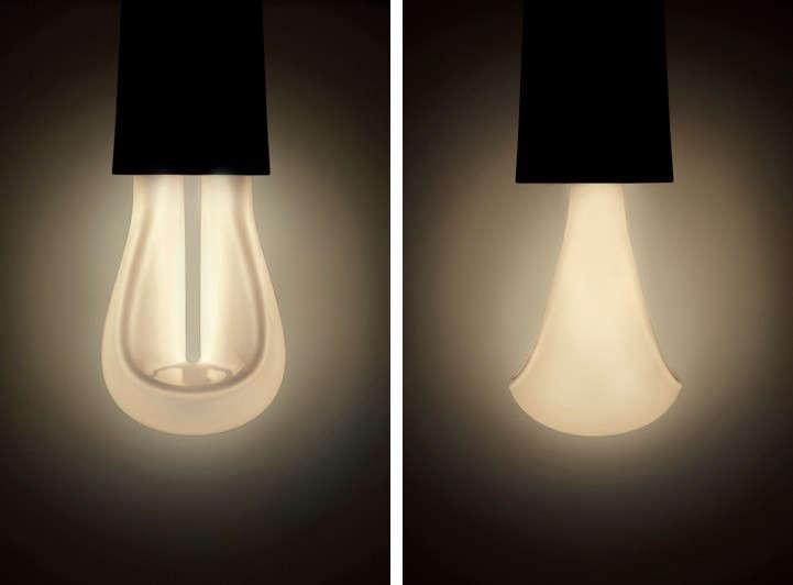 Plumen-002-Designer-Low-Energy-Bulb-Side-and-Front-Remodelista