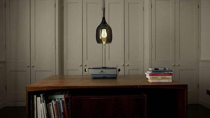 Plumen-002-Designer-Low-Energy-Bulb-in-glass-shade-Remodelista