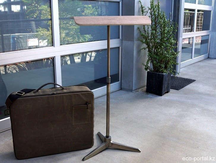 Plunk-Standing-Desk-Remodelista-1