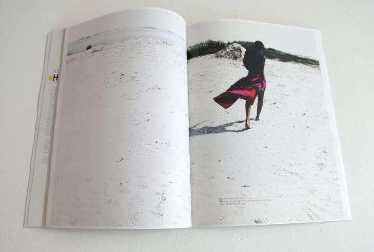 Pop-Africana-Magazine-Issue-2-08