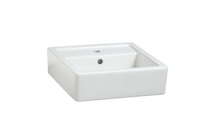 Porcher-Square-Fine-Fireclay-Lavatory-Faucet-Remodelista