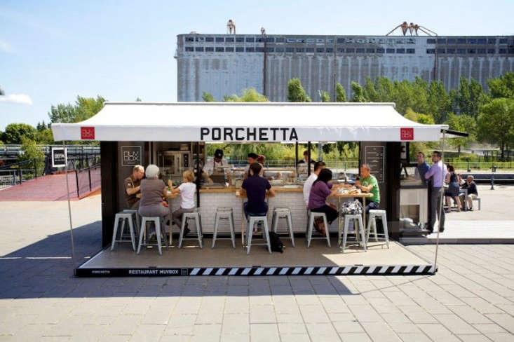 Porchetta-Shipping-Container-Noiseux-Sasseville-Remodelista