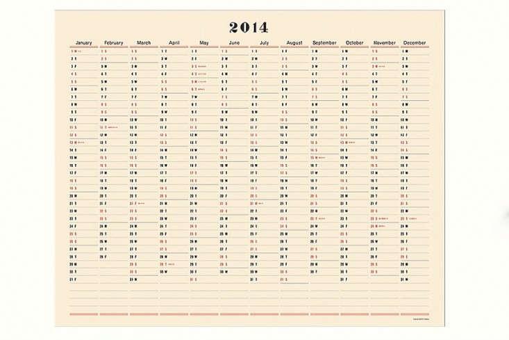 Postalco-0ne-Year-Wall-Calendar