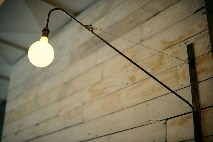 Potence-Swing-Arm-Lamp-Southern-Lights-TN