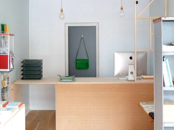 Present-and-Correct-Shop-in-London-Remodelista-01