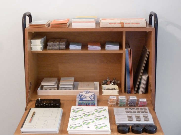 Present-and-Correct-Shop-in-London-Remodelista-05