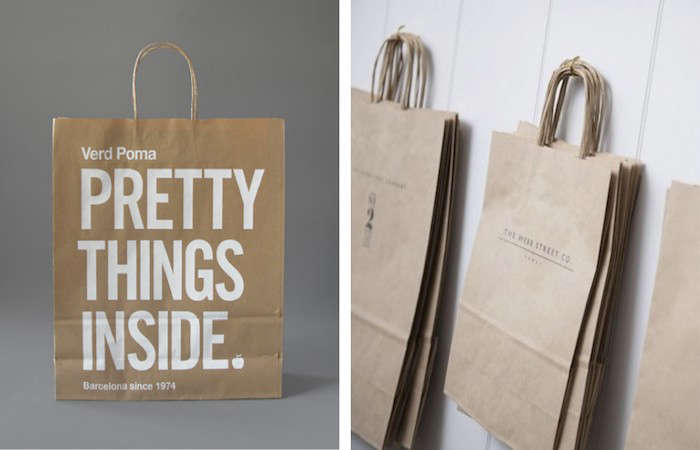 Pretty-Things-Inside-Bags-and-Webb-Street-Company-Remodelista