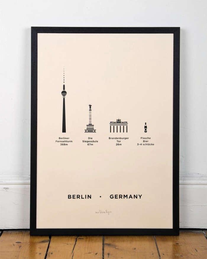 Print-Berlin-Screenprint