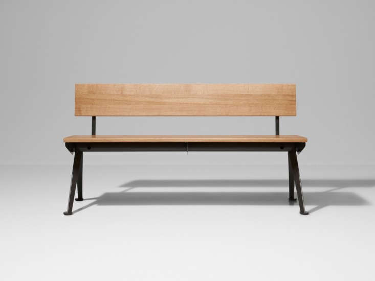 Prouve-Raw-Special-Edition-Banc-Marcoule-Bench