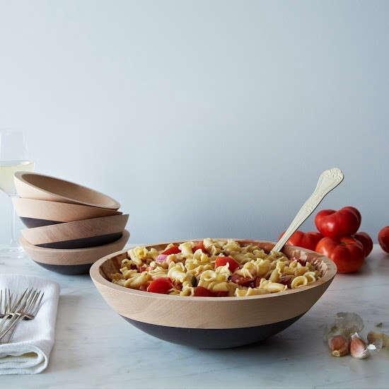 Provisions-bowls