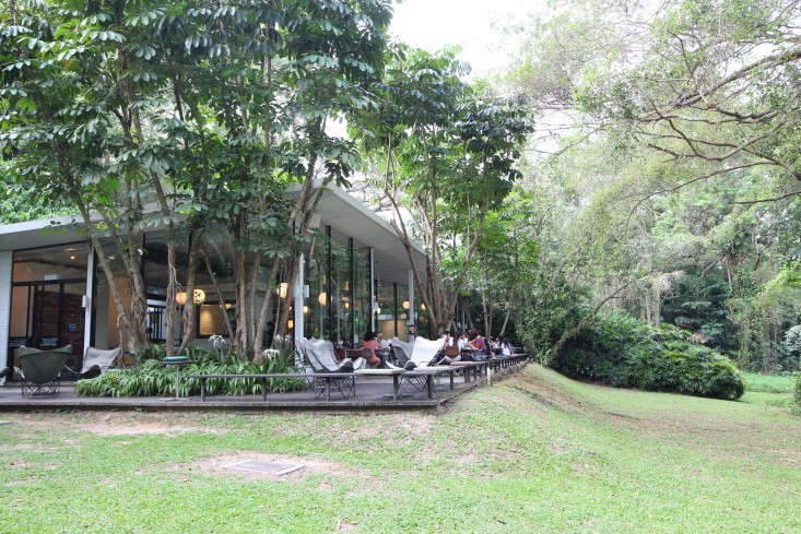 Pscafe-Singapore-Petite-Passport-Remodelista