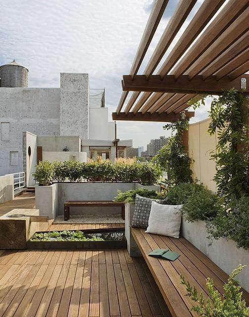 Pulltab-Architect-Designer-Directory-Remodelista-1