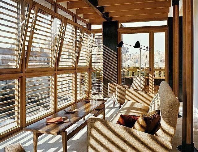 Pulltab-Architect-Designer-Directory-Remodelista-4