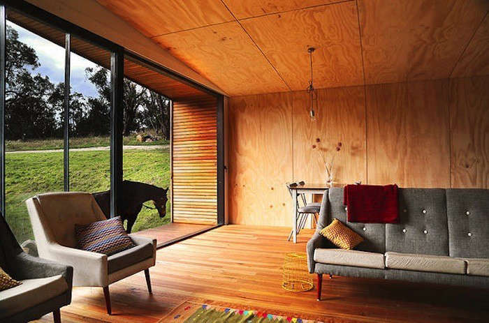 Pump-House-Branch-Studio-Architects-Remodelista-04