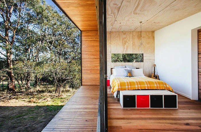 Pump-House-Branch-Studio-Architects-Remodelista-10
