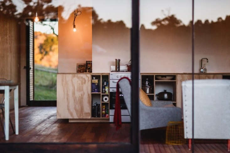 Pump-House-Branch-Studio-Architects-Remodelista-11