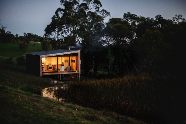 Pump-House-Branch-Studio-Architects-Remodelista-12