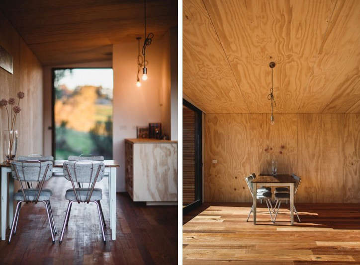 Pump-House-Branch-Studio-Architects-Remodelista-13