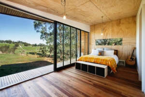 Pump House, Branch Studio Architects, Australia | Remodelista