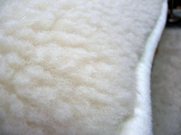 Pure-Merino-Wool-Topper-Remodelista-01