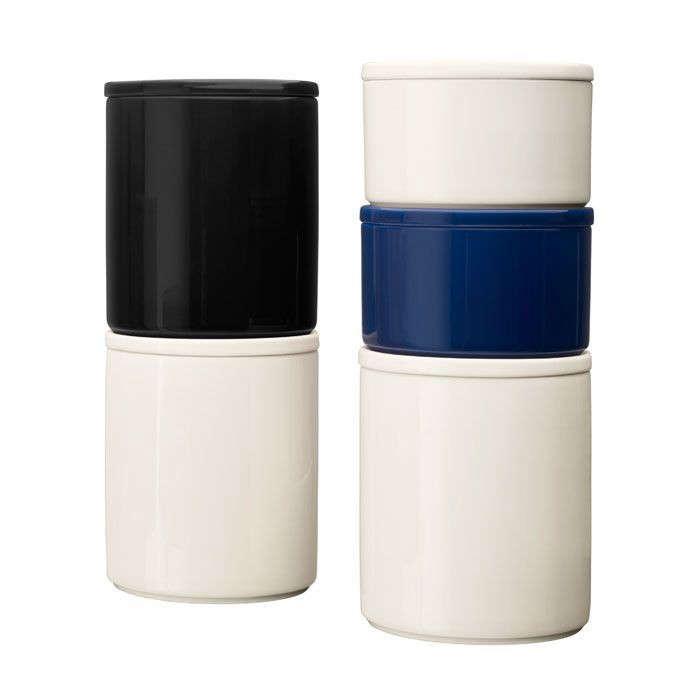 Purnukka-Storage-canisters-by-Kaj-Franck-Iittala-Panik-Design-Remodelista