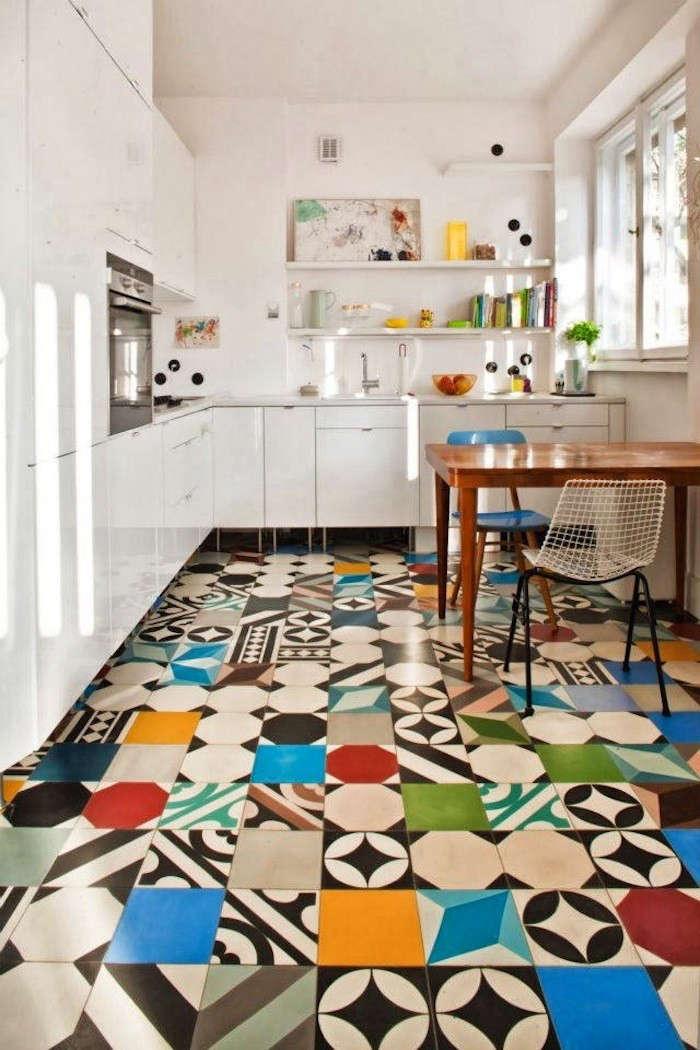 Purpura-Colorful-Tile-Kitchen-Remodelista