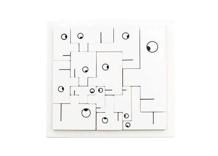 Puzzlehead-Richard-McGuire-Areaware-Remodelista