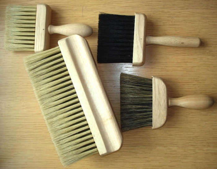 R-Russel-House-and-Paint-Brushes-Remodelista