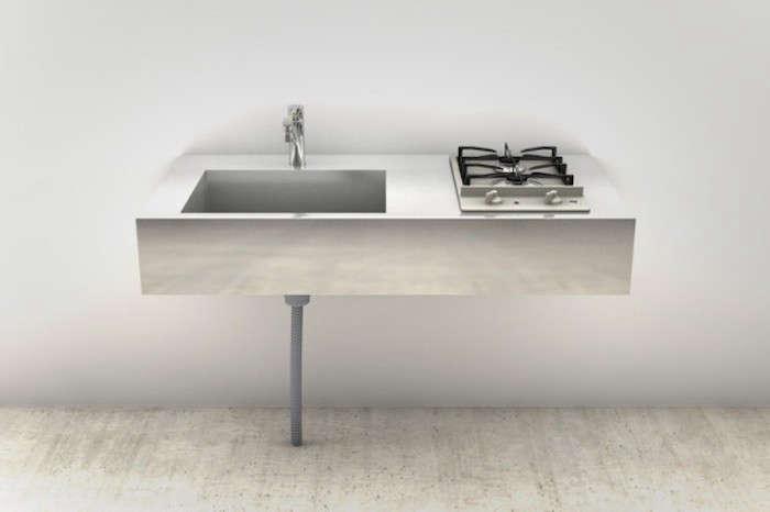 R-Toolbox-Tokyo-stainless-sink-cooktop-Remoodelista