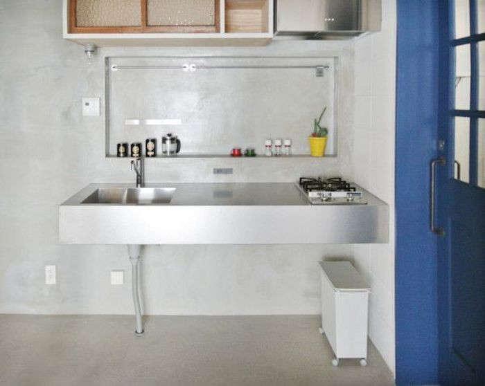 R-Toolbox-Tokyo-stainless-steel-kitchen-Remodelista