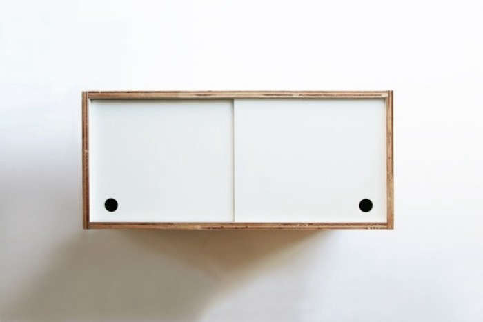 R-Toolbox-Tokyo-storage-box-Remodelista