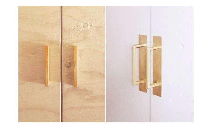 R-Toolbox-brass-cabinet-pulls-Remodelista