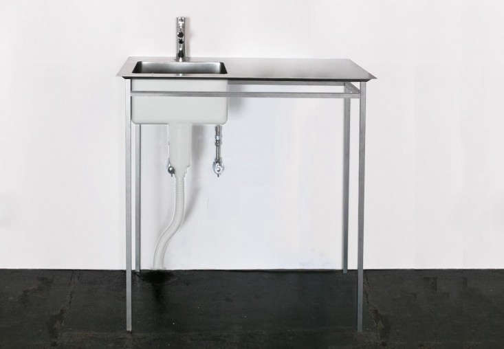 R-Toolbox-sink-Toyko-Remodelista