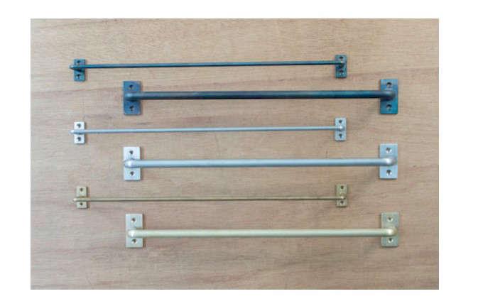 R-Toolbox-towel-bars-Remodelista-3