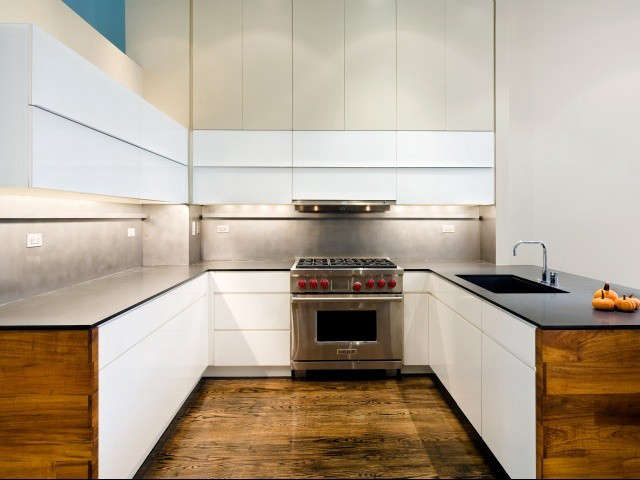 RAAD-U-shaped-Kitchen-Remodelista