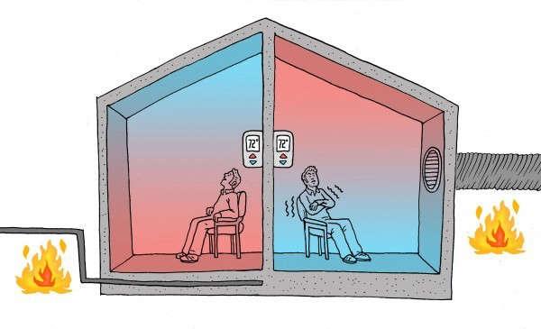 Radiant-Heating-Diagram-Sustainability-Workshop-Remodelistajpg