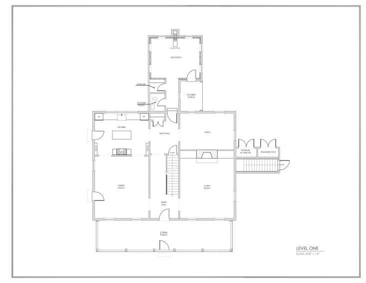 Rafe-Churchill-The-New-Farmhouse-Floor-Plan-Remodelista-01