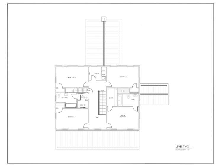 Rafe-Churchill-The-New-Farmhouse-Floor-Plan-Remodelista-02