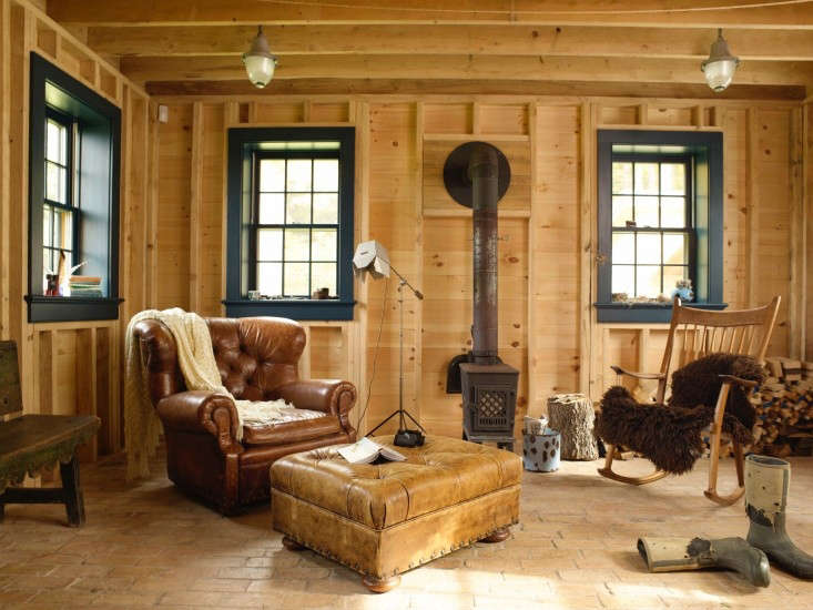 Rafe-Churchill-The-New-Farmnouse-Remodelista-12