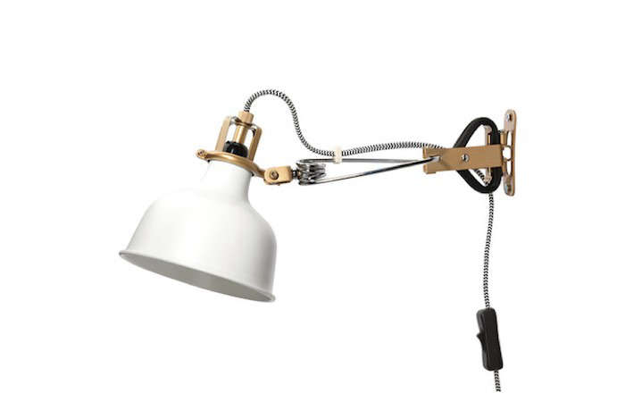 Ranarp-Clamp-Spotlight-Off-White-Remodelista