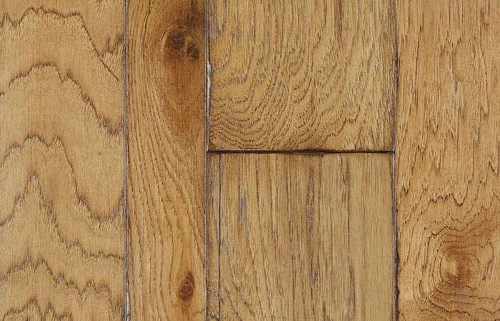 Random-Width-Wood-Flooring-Remodelista