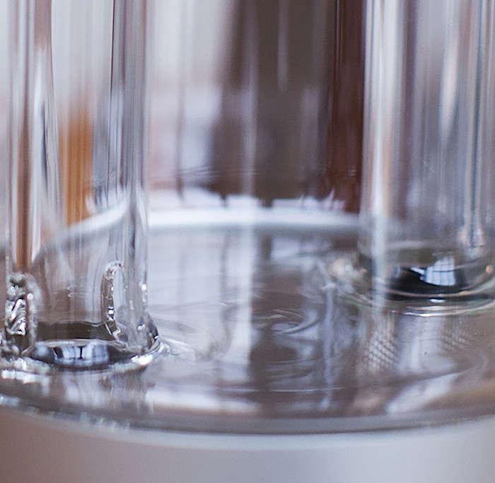 Ratio-Coffee-Brewer-Borosicilate-Glass-Remodelsita