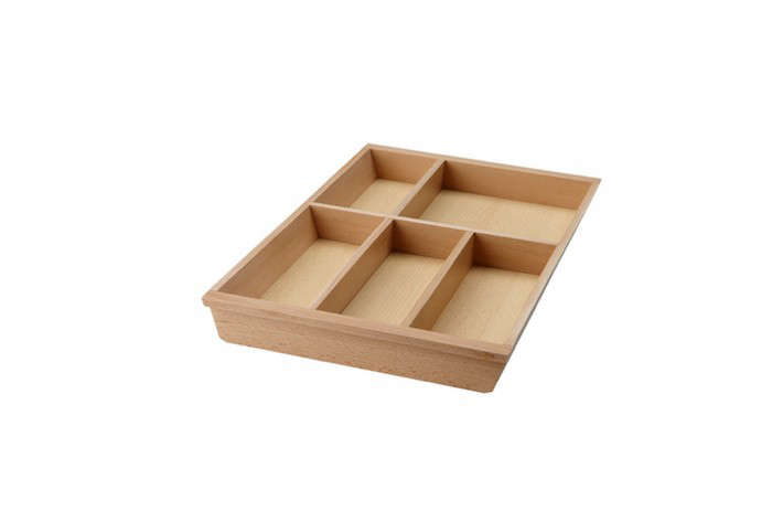 Rationell-Flatware-Tray-Beech-Remodelista