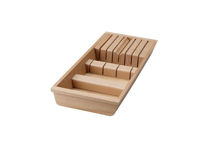 Rationell-Knife-Tray-Ikea-Remodelista